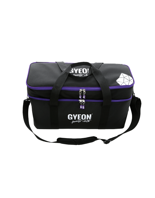 Gyeon-Detailing-Bag-Big