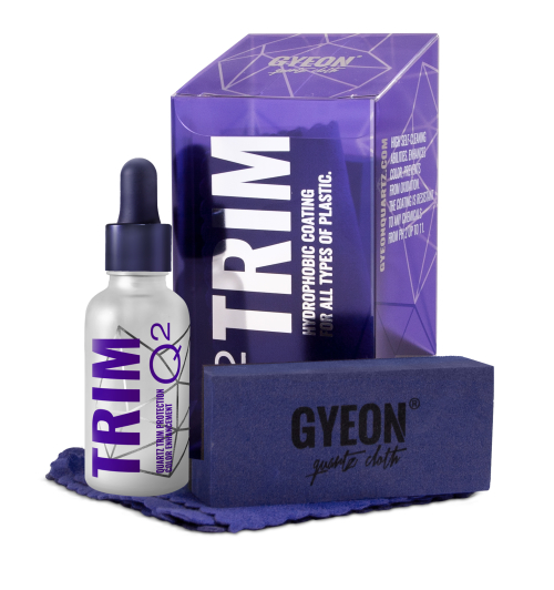 2017petbox_qtrim_set30ml_v2